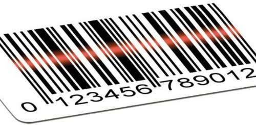 Торговая кодировка: история штрихового кода