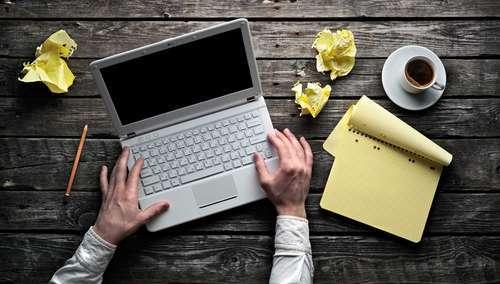 Эффективные рассылки: как избежать фатальных ошибок