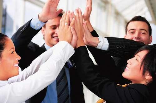 Как увеличить прибыль на 40%, грамотно обучив менеджеров
