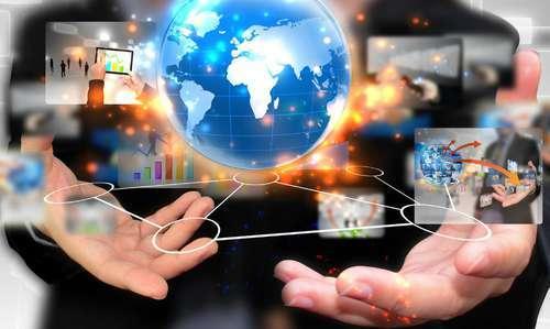 CRM для компании: как понять, нужна ли она