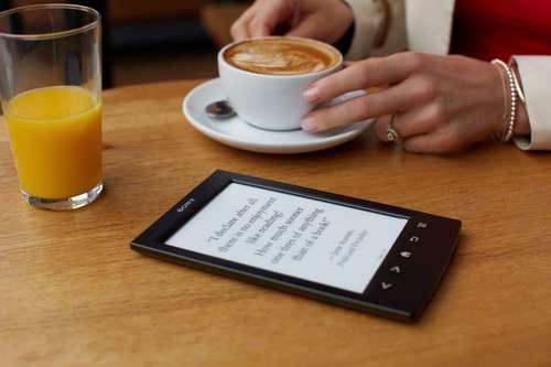 Лучшие бизнес-книги