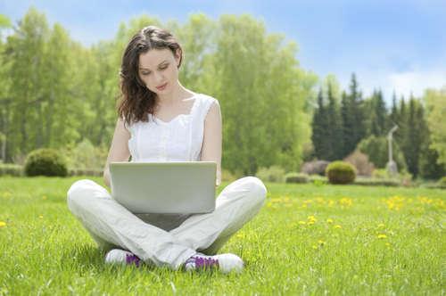 7 статей, которые научат вас делать потрясающие рассылки и писать для них тексты