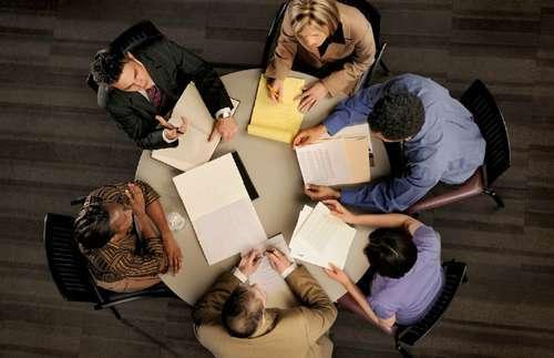 Продажи крупным клиентам: 5 самых частых проблем важных сделок