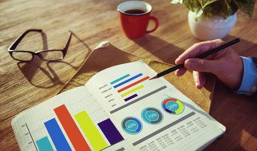 Общая стратегия компании в период спада: кого и чем мотивировать