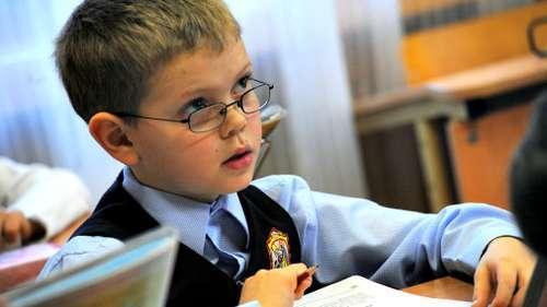 Мотивация ребенка к обучению: как настроить детей на успешную учебу