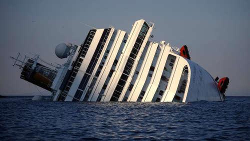 Компании, пережившие кризис: 3 кита, на которых надо держаться