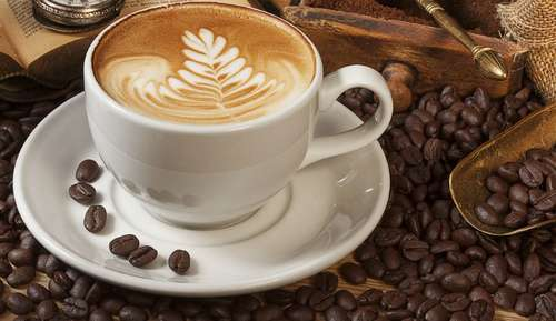 Отношения власти и бизнеса: как кофейня отсудила более 22 миллионов у государства