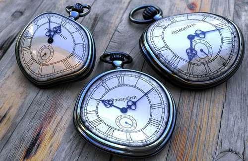 Основы тайм-менеджмента: как устранить 6 главных пожирателей времени
