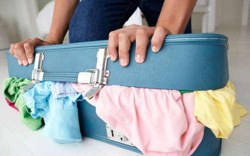 Как отправить сотрудника в отпуск без ущерба работе