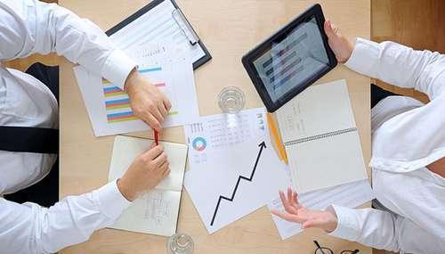 Анализ системы продаж: как понять, что мешает  много зарабатывать