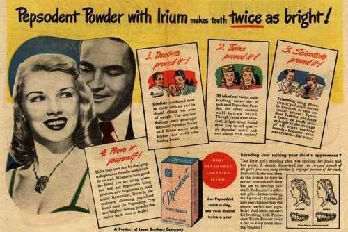 Как менялись рекламные агентства на протяжении 170 лет