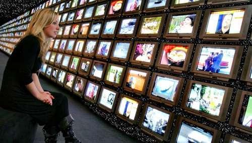 Создание и размещение видеорекламы: пошаговый алгоритм для компаний