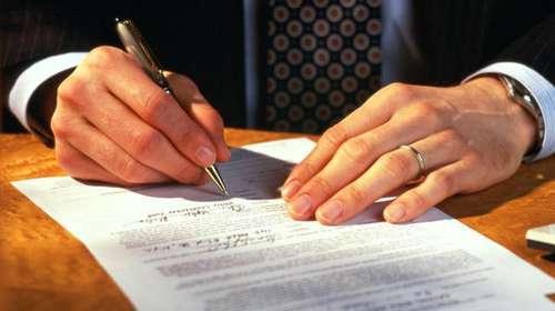 Договор аренды торговой площади: уловки, заставляющие вас переплачивать