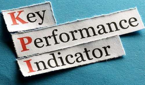 KPI для менеджеров по продажам