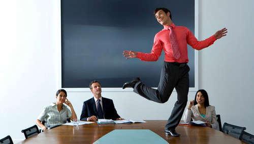 Ценности корпоративной культуры: 6 идей, которые удержат сотрудников