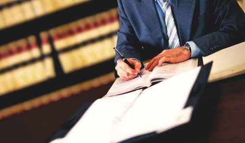 6 полезных статей о составлении договоров, которые избавят от ошибок