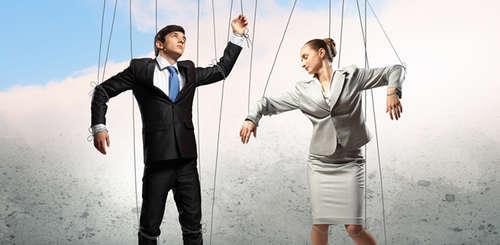 7 самых популярных статей о личной эффективности управленца