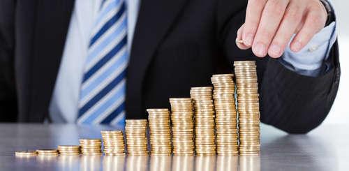 Как продать товар дороже и заработать больше