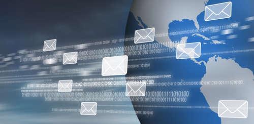 Эффективные рассылки: как увеличить продажи вдвое с помощью электронного письма