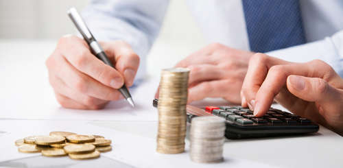 Как оптимизировать расходы и снизить себестоимость