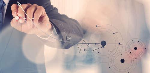 Новые инновационные проекты: 4 успешных стартапа в действии