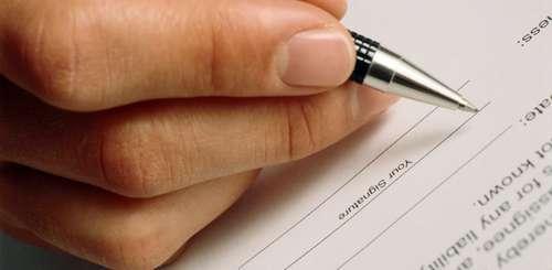 Договор на обслуживание техники: 5 типичных ошибок при составлении