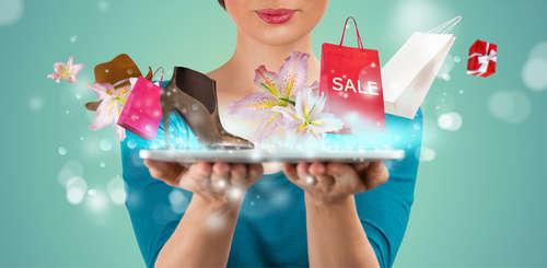 Эффективность интернет-магазина: как снизить процент возврата товаров