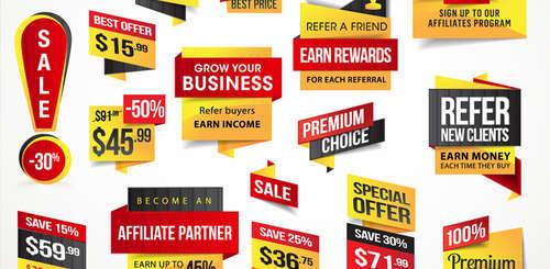 Промо-материалы: как сэкономить на их печати большие деньги