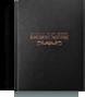 «Бизнесмены» Создатели крупнейших мировых и российских корпораций