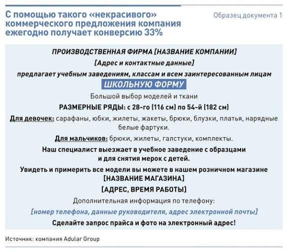 sostavlenie-kommercheskogo-predlojeniya01_575x505
