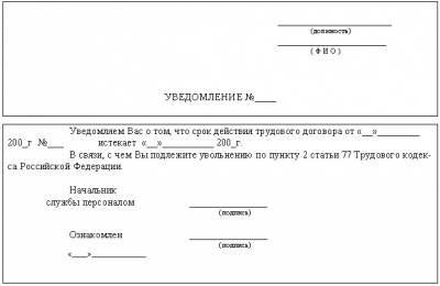 С виднажительство можно 1 региона в другой гражданином таджикистана